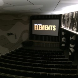 ELEMENTS_Filmpodium