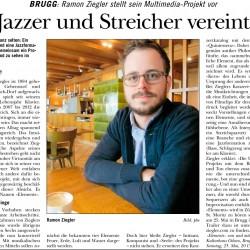 Generalanzeiger_Ramon Ziegler