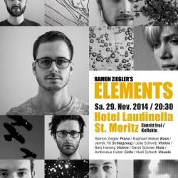 elements-plakat-stmoritz01